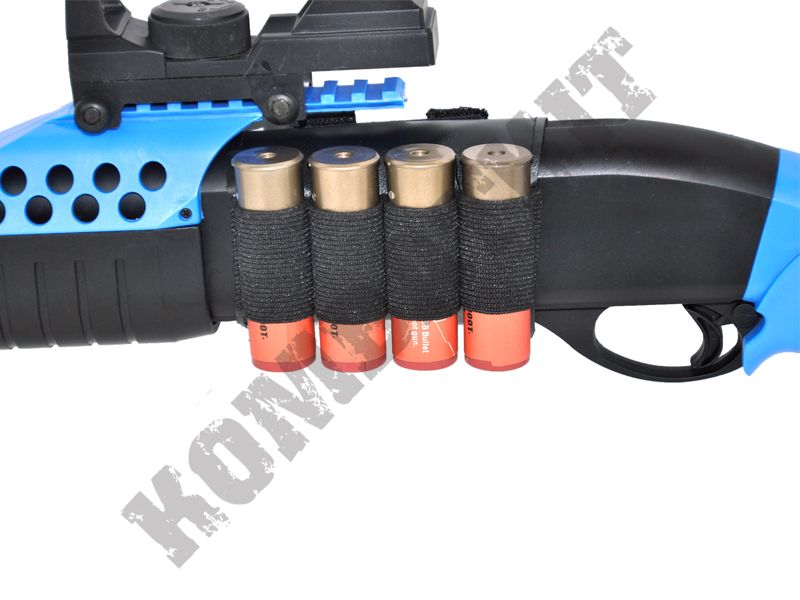 pump action bb gun - 800×382